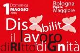 Primo maggio Bologna