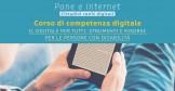 Pane e Internet
