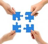 Tessere puzzle