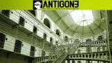 interno di un carcere