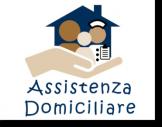 logo asssistenza domiciliare