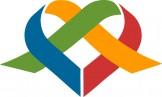 logo caregiver