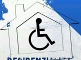 logo casa disabili