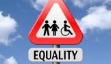 logo uguaglianza