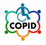 logo copid