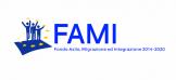 Logo Fami