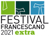 logo festival francescano 2021
