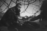 foto profughi
