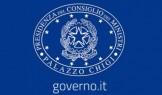 Logo Governo