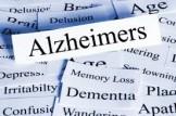 parole attinenti al tema demenze