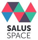 Salus Space
