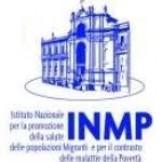 INMP logo
