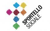 logo sportello sociale
