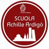 Banner Scuola Ardigò