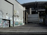 stadio s. paolo napoli