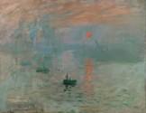 quadro di Manet