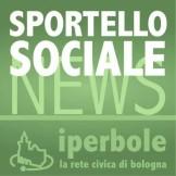 News sportelli sociali