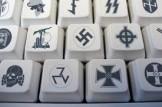 simboli d