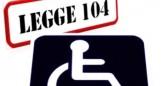 logo permessi104