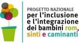 logo progetto lg.285