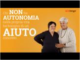 due persone anziane