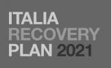 scritta recovery plan