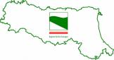 logo regione e.romagna