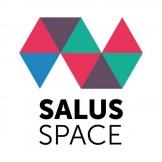 Logo Salus space