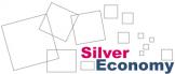 scritta silver economy