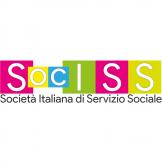 logo sociss