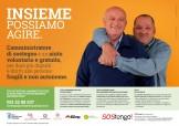 Campagna comnunicazione SOStengo 2015_tre