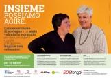 Campagna comnunicazione SOStengo 2015_uno