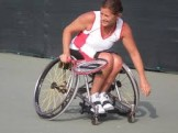 tennis disabili