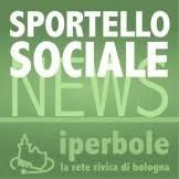 sportello news logo