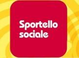 logo sportelli sociali
