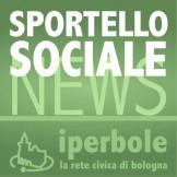 logo news sportello