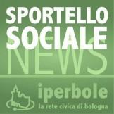 news sportello sociale