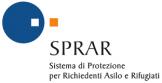 logo Sprar