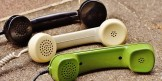 cornette telefono