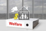 logo welfare