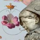 Collegio Artistico Venturoli: nuove scoperte e attribuzioni
