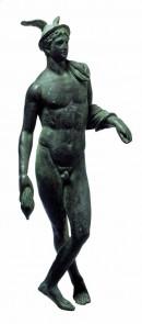 Mercurio da Castelvetro