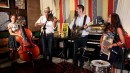 Craig Judelman & the Milksoup Orchestra