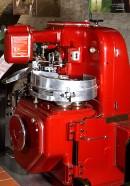 Storie di imprese a Bologna: le macchine automatiche