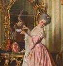 Quadri da salotto. Fantasie borghesi nella pittura bolognese fin de siècle