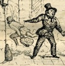 Certosa criminale: storie di delitti e passioni
