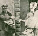 Donne e guerra: il caso bolognese