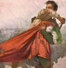 La Grande Guerra a Bologna tra storia e memoria
