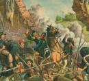 La presa di Roma, ultimo atto dell'epopea risorgimentale