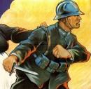 Per conoscere la Grande Guerra